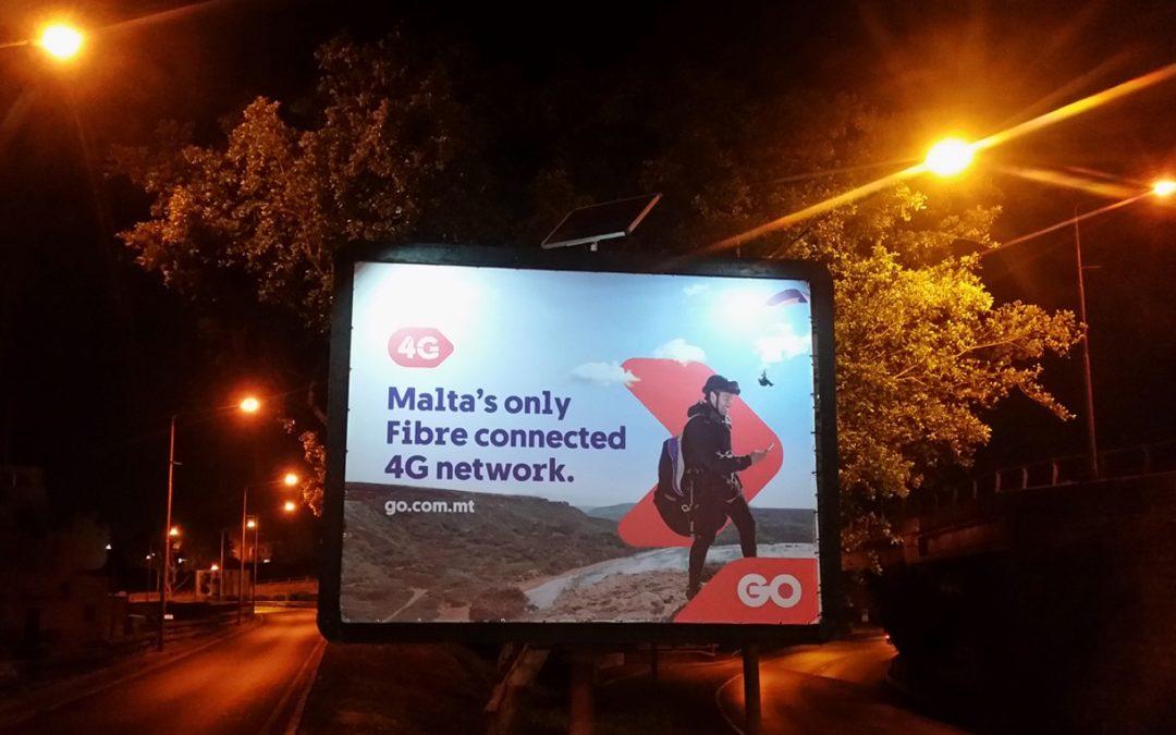 L67 Sta Venera / Mriehel – Billboards   Outdoor Advertising