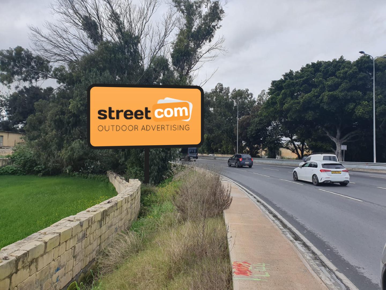 L12 - Marsa Billboards Advertising