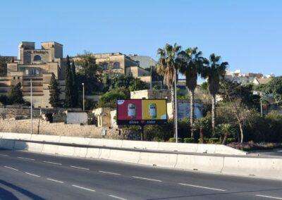 L65 Regional Road – Billboards   Outdoor Advertising